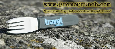 Get Your Logo Customized Into A USB Flash Drive
