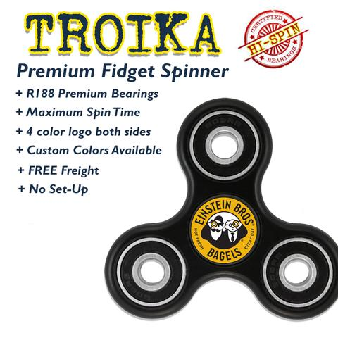troika worlds bets inexpensive fidget spinner