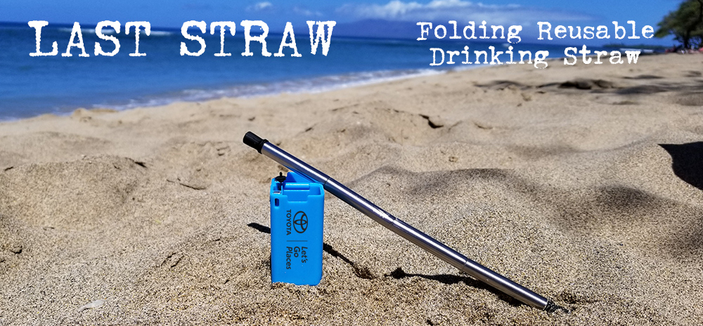 folding-reusable-drinking-straw-for-promo