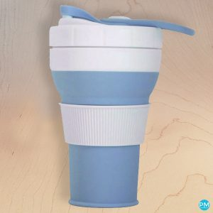 jumbo-large-folding-coffee-cup-mug