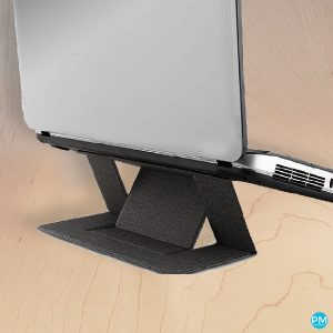 moft-folding-laptop-tablet-stand-for-logo