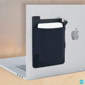 laptop-pocket-fillit-neoprene