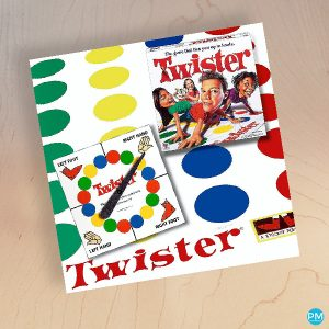 twister-game-with-promotional-product-logo