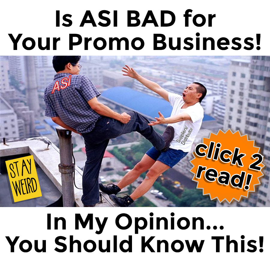 promotional products for asi ad specialty