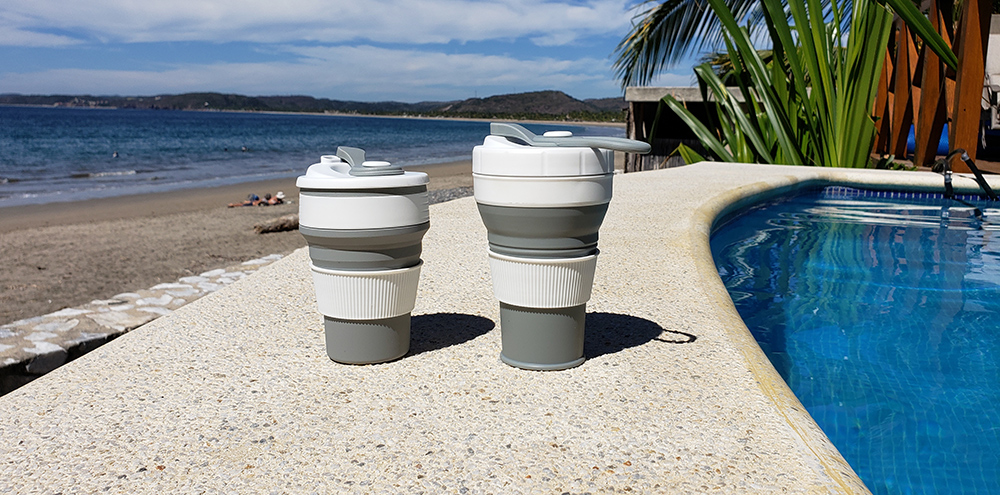 medium-and-large-folding-coffee-cup