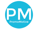 Promo Motive Promotional Products