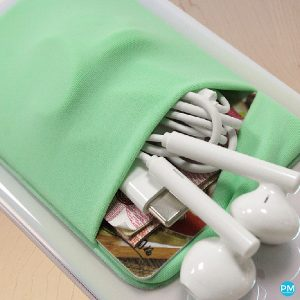 smartphone promotional products