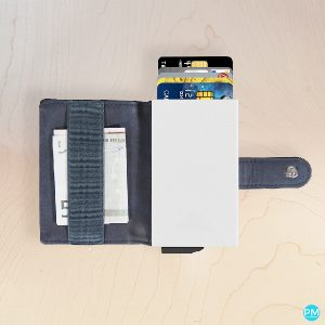 secrid-wallet-business-promotional-products