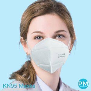 kn95 mask corona virus killer